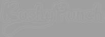 kushy punch logo